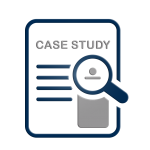 Brakes Group Case Study